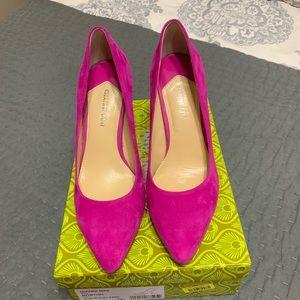 Gianni Bini women's pumps size 8